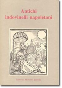 Antichi-20indovinelli-20napoletani-201_small