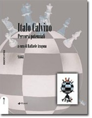 ItaloCalvino_small_83u3nh6x