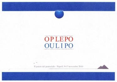LogoNapoli