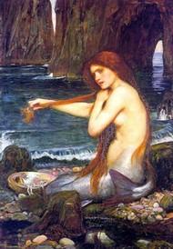 SirenaHome